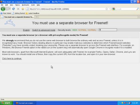 18-odporucenie-prehliadac-freenet-