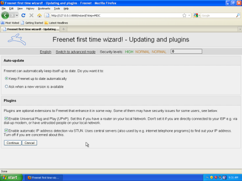 19-update-plugin-freenet-
