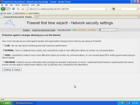 21-darknet-freenet-