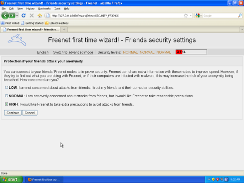22-darknet-zabezpecenie-freenet-