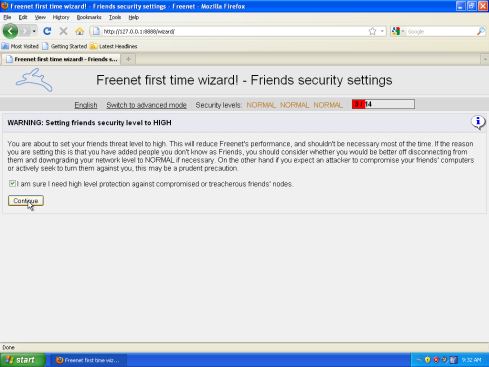 23-darknet-potvrdenie-freenet-